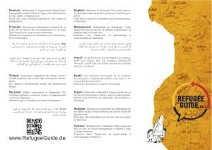 RefugeeGuide_Poster_A4