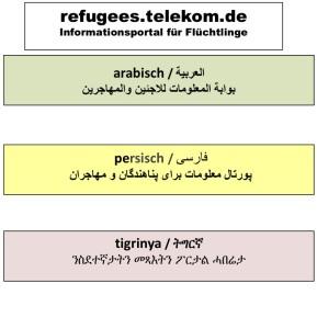 refugees.telekom.de