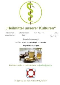 Heilmittel-unserer-Kulturen-620px