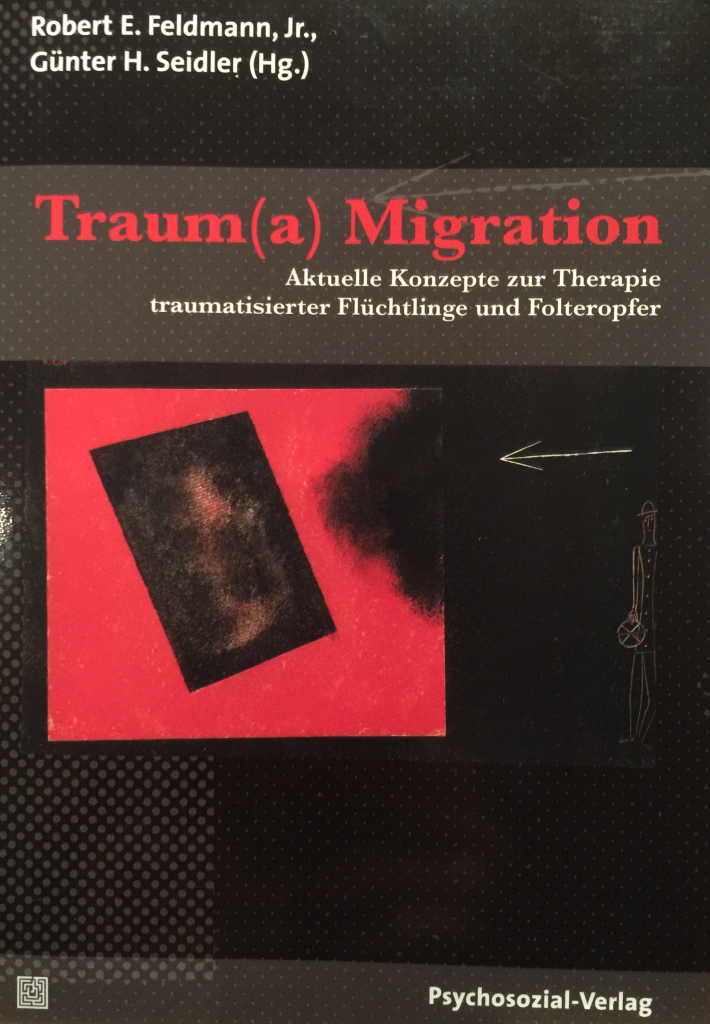 traumamigration-cover