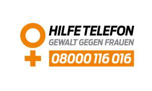 logo-hilfetelefon-gewalt-gegen-frauen