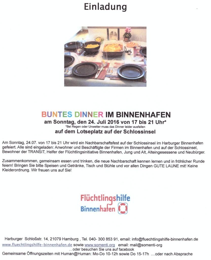 Buntes-Dinner-FHBH-Einladung
